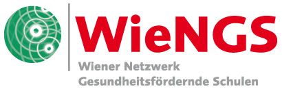 http://www.wiengs.at/fileadmin/user_upload/WieNGS-logo-web.jpg